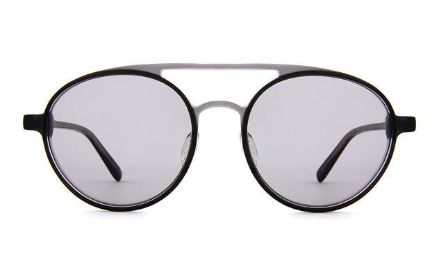 Sunglasses OWNDAYS SUN2062B-9S  Gray