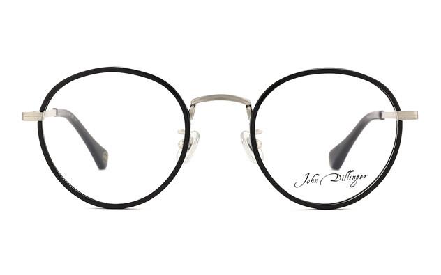 メガネ                           John Dillinger                           JD1008-B