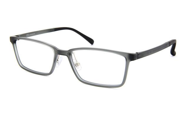 Eyeglasses OWNDAYS OR2057N-9S  Mat Gray