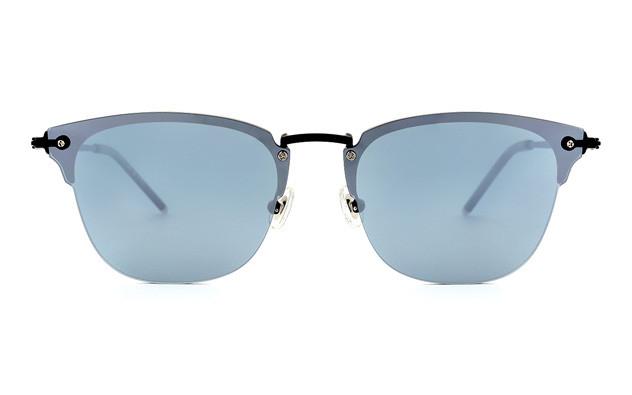 Sunglasses                           +NICHE                           NC1008-B