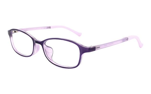 Eyeglasses Junni JU2021S-8S  Purple