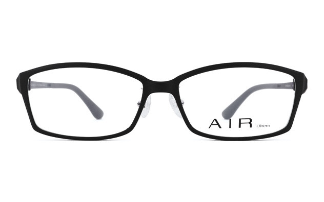 Eyeglasses                           AIR Ultem                           AU2033-Q