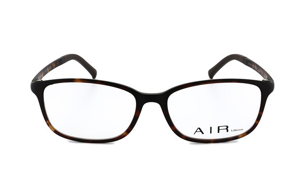 Eyeglasses AIR Ultem AU2016-T  Mat Brown Demi