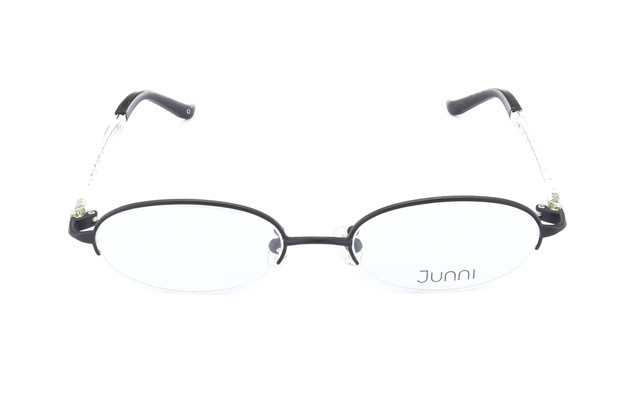Eyeglasses                           Junni                           JU1008