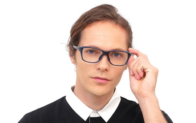 Eyeglasses AIR For Men AR2028T-9S  Clear Gray