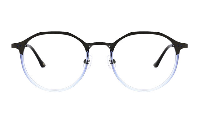 Eyeglasses                           OWNDAYS                           SW1001G-8A