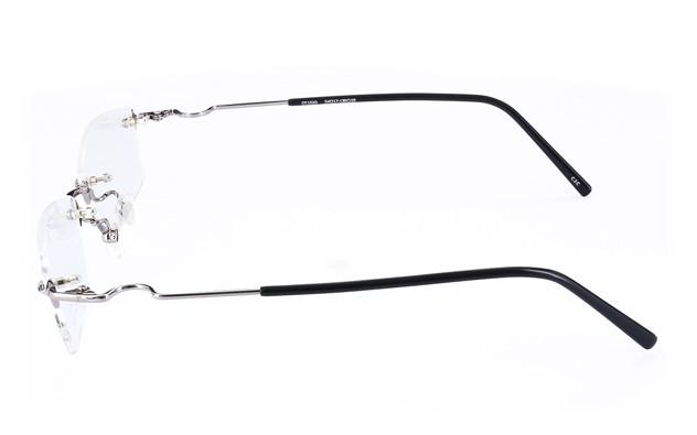 Eyeglasses AIR FIT OT1020  シルバー