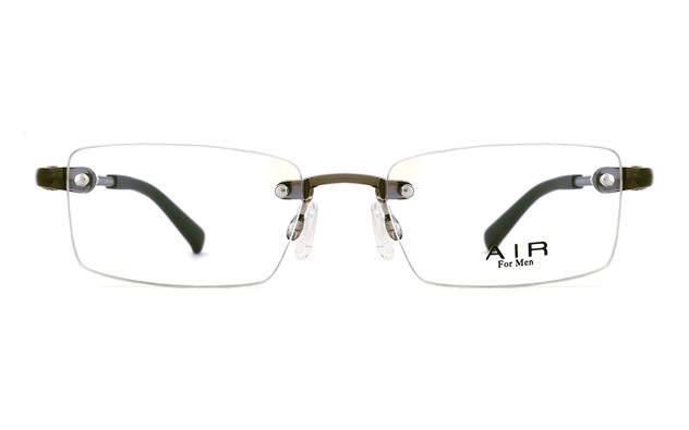 Eyeglasses                           AIR For Men                           AR2014-C