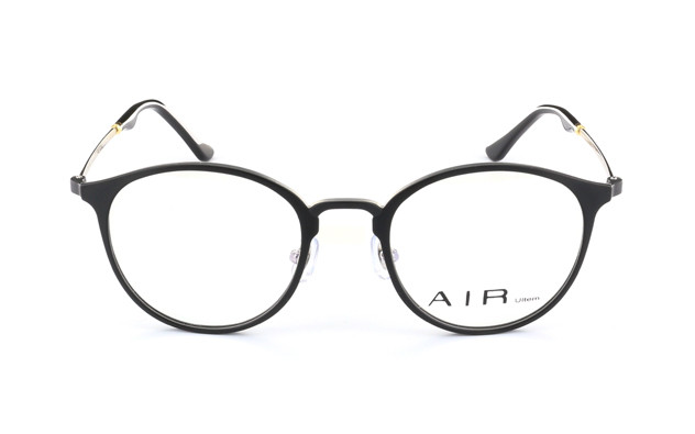 Eyeglasses                           AIR Ultem Classic                           AU2007-F