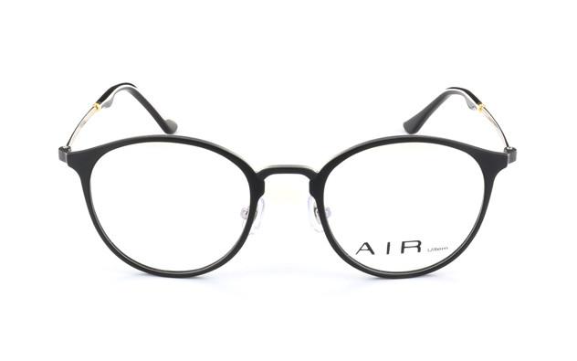 眼鏡                           AIR Ultem Classic                           AU2007-F
