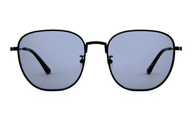 Sunglasses                           OWNDAYS                           SUN1057B-0S
