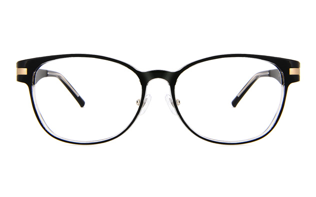 Eyeglasses                           AIR For Men                           AR2025S-9A
