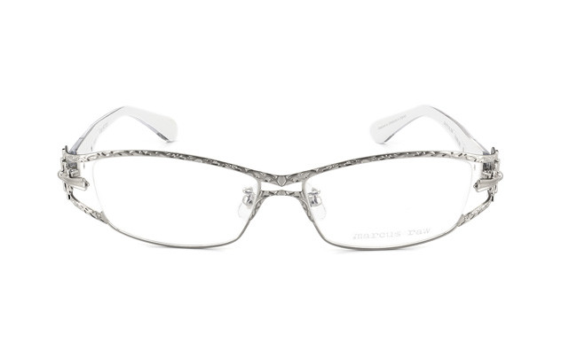 Eyeglasses                           marcus raw                           MR1001-Z