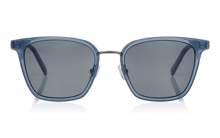 Sunglasses                           OWNDAYS                           EUSUN217B-1S