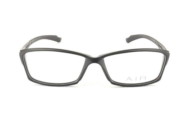 Eyeglasses                           AIR For Men                           OQ2005