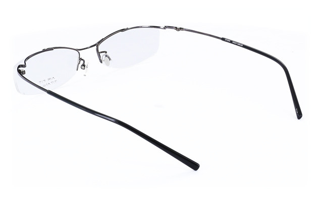 Eyeglasses AIR FIT OT1044  ガン