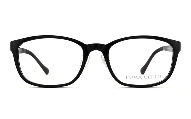Eyeglasses                           FUWA CELLU                           FC2006-T