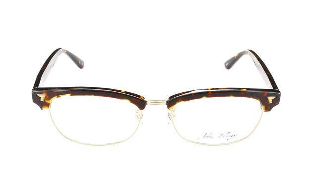 แว่นตา                           John Dillinger                           OE2578