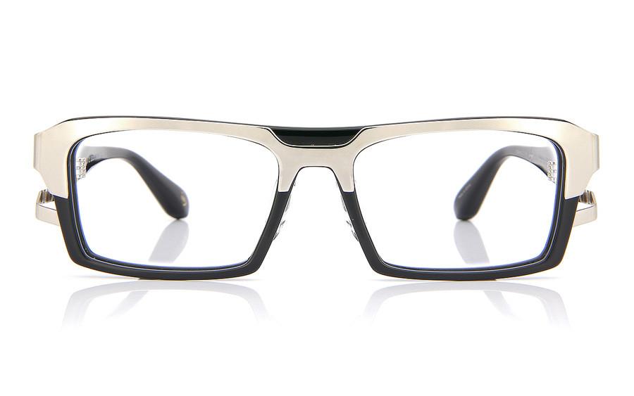 Eyeglasses                           BUTTERFLY EFFECT                           BE2021J-1A