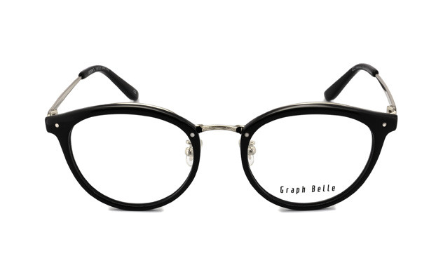 Eyeglasses                           Graph Belle                           GB2009-J