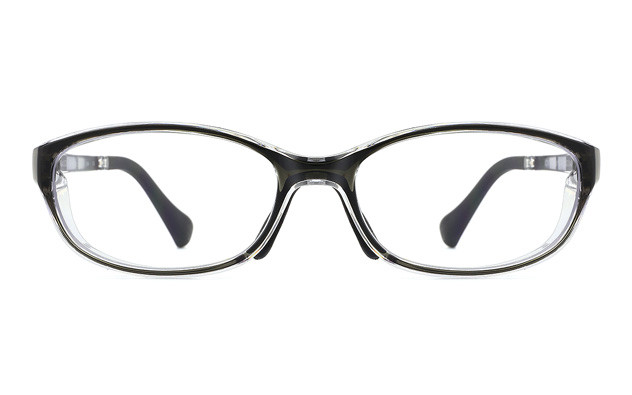 Eyeglasses                           OWNDAYS                           PG2011T-9S