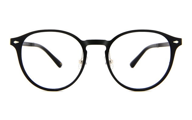 Eyeglasses                           OWNDAYS SNAP                           SNP2011T-9A