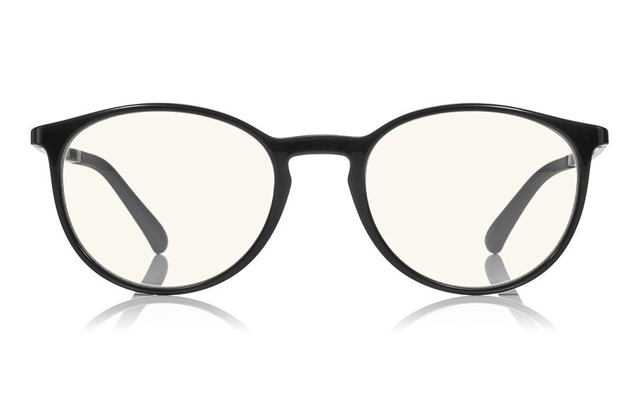 Eyeglasses                           OWNDAYS BLUE SHIELD                           EUPC201N-1S