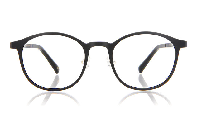 Eyeglasses                           OWNDAYS                           PHSP2001T-0A