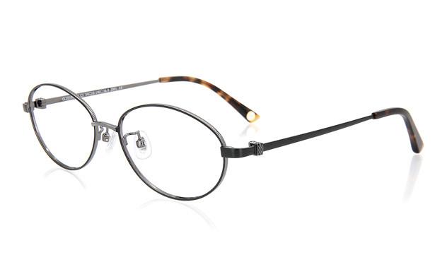 Eyeglasses Calmo CL1010G-0S  Black