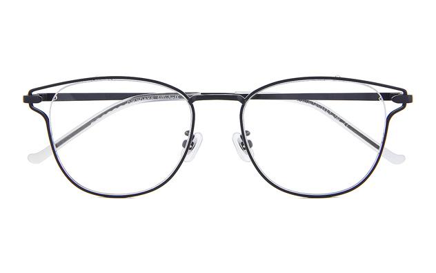 Eyeglasses lillybell LB1005G-8A  Mat Gray