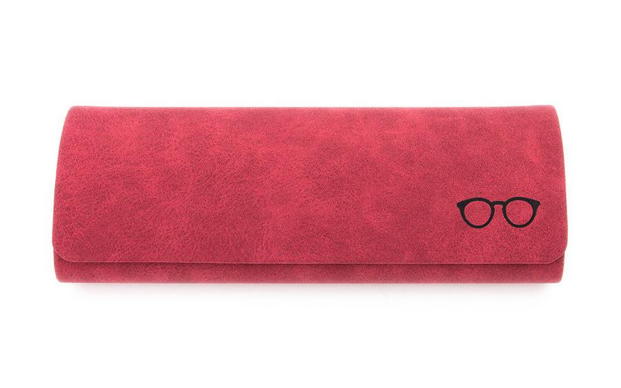 Glasses case                           OWNDAYS                           OM5047-RE