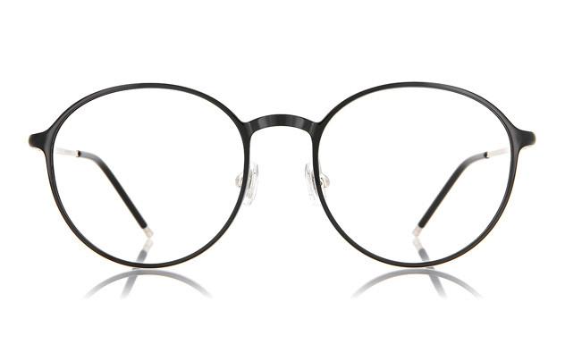 Eyeglasses                           AIR Ultem Classic                           AU2083T-0S