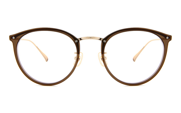 Eyeglasses                           Graph Belle                           GB2026B-9S