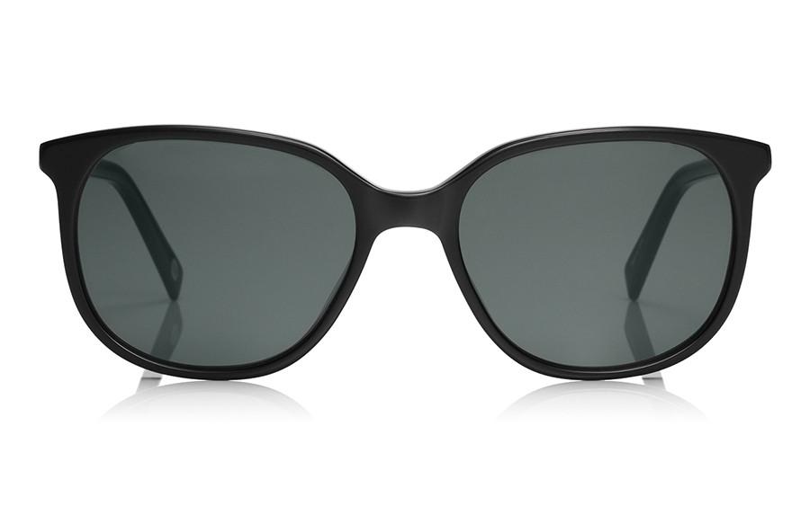Sunglasses                           OWNDAYS                           EUSUN209B-1S