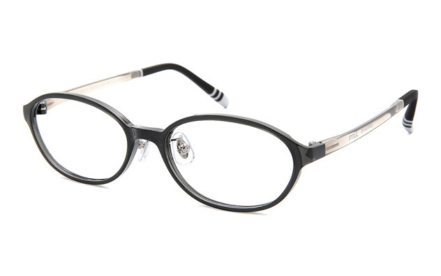 Eyeglasses Junni JU2029K-0S  Dark grey