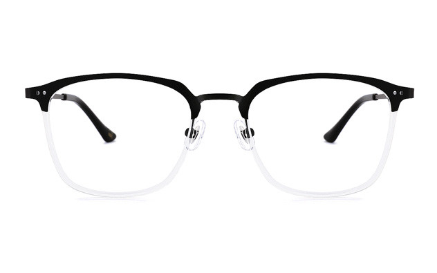 Eyeglasses                           OWNDAYS                           SW1002G-8A