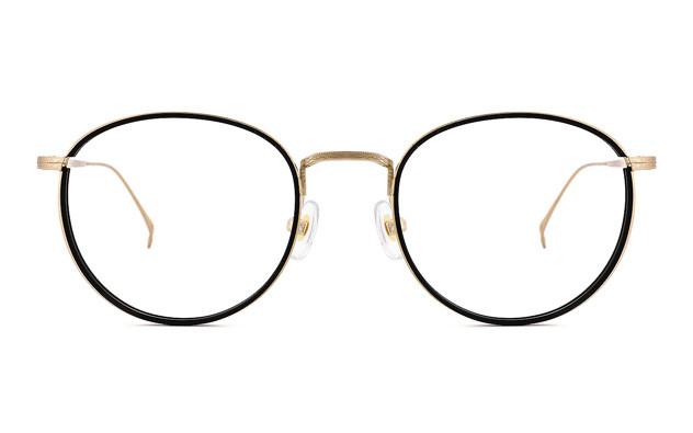 Eyeglasses                           John Dillinger                           JD1009Y-8A