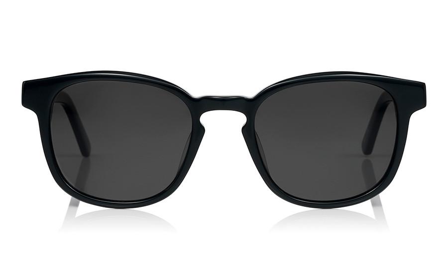 Sunglasses                           OWNDAYS                           EUSUN211B-1S