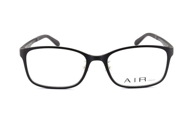 Eyeglasses                           AIR Ultem                           AU2002-T