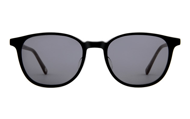 Sunglasses                           OWNDAYS                           SUN2061B-9S