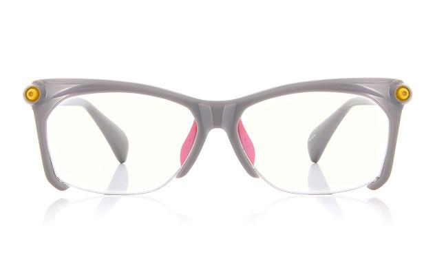 眼鏡                           OWNDAYS                           GDM2002S-0A