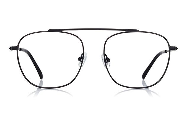 Eyeglasses                           John Dillinger                           EUJD102T-1S