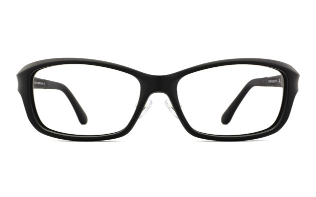 Eyeglasses                           AIR For Men                           AR2022S-8S