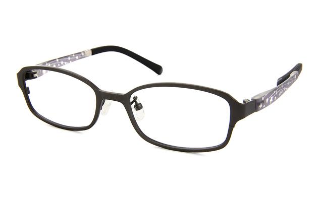 Eyeglasses Junni JU1017N-9A  Gun