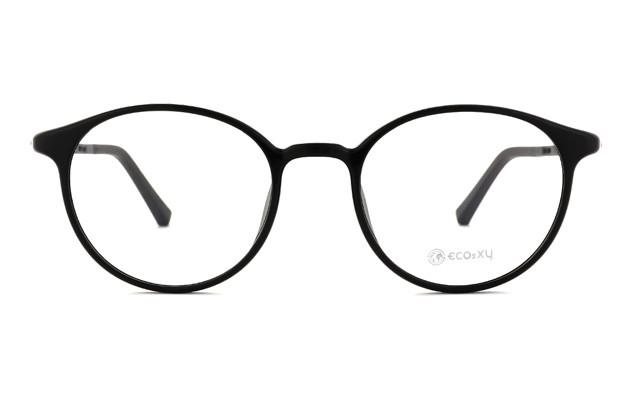 Eyeglasses                           ECO2XY                           ECO2012-K