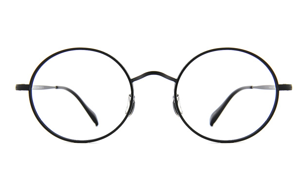 Eyeglasses                           John Dillinger                           JD1026K-9A