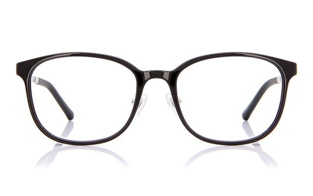 Eyeglasses                           FUWA CELLU                           FC2022S-0A