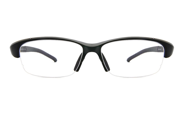 Eyeglasses                           AIR For Men                           AR2027T-9S