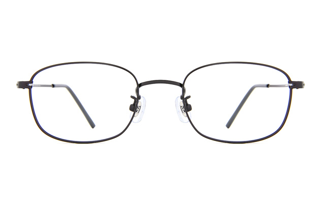 Eyeglasses Junni JU1016K-9S  Dark grey