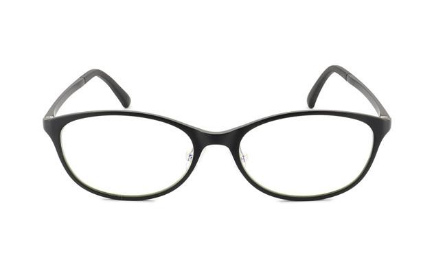 Eyeglasses                           OWNDAYS BLUE SHIELD                           PC2002E-N